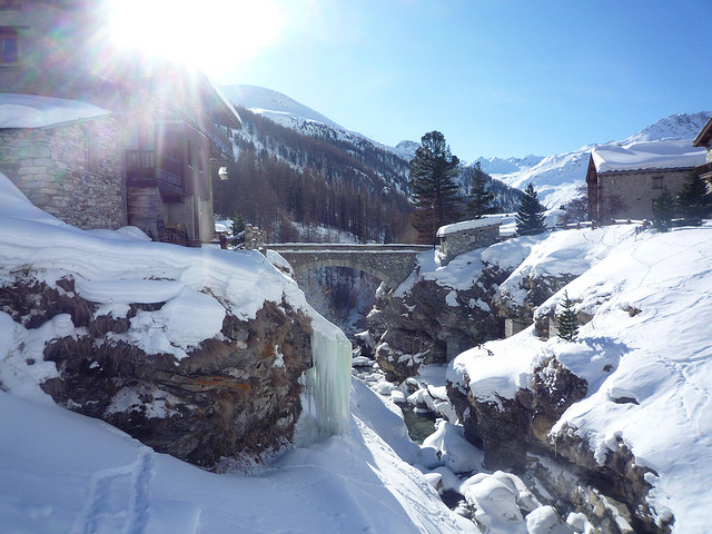 Val d'Isere: An Insider's Guide