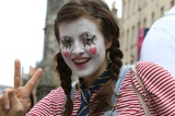 The Edinburgh Festival: 2013 Predictions