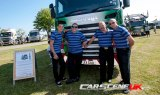 Truckfest Scotland: A Great Day Out