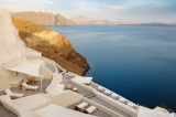 Santorini: Home of the Luxury Holiday